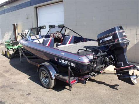 boat trader price checker javelin boats for sale boattrader