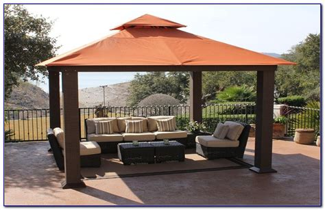 free standing wood patio cover plans patios home