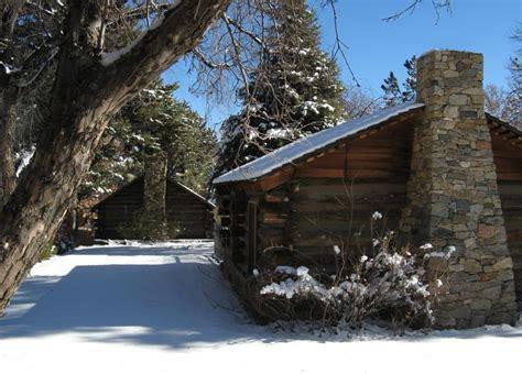 Cabins In Prescott by The Founding Of Prescott Arizona Carl Grimsman