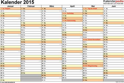 Word Vorlage Kalender 2015 Mein Kalender 2015 Jakob Stehle Pfarrer I R