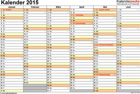 Kalender 2016 Jahresansicht Mein Kalender 2015 Jakob Stehle Pfarrer I R