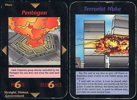 Illuminati Card Italiano by Illuminati Massoneria Ci Controllano O Sono Tutte