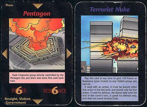illuminati card italiano illuminati massoneria ci controllano o sono tutte
