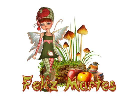 imagenes feliz martes navideno 174 blog cat 243 lico navide 241 o 174 gifs feliz martes