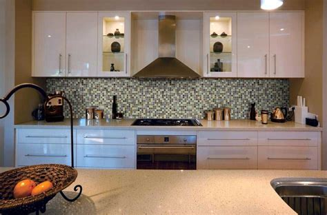 tile backsplash installation cost janis mize