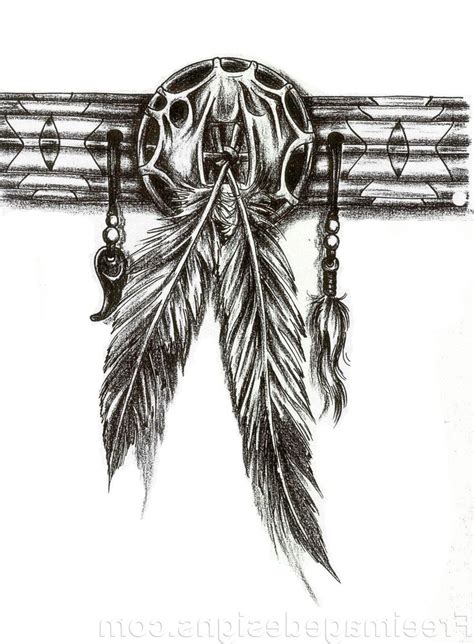 tribal indian tattoo 36 best goose american tribal images on
