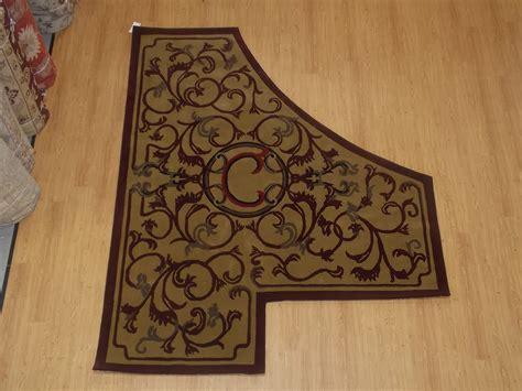 Custom Made Rugs by Custom Designed Rugs Gonsenhauser S Rug Carpet