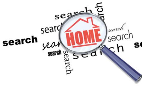 search for homes fsico inc realty