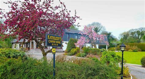 killarney bed and breakfast ireland kathleens country house bed and breakfast killarney bed