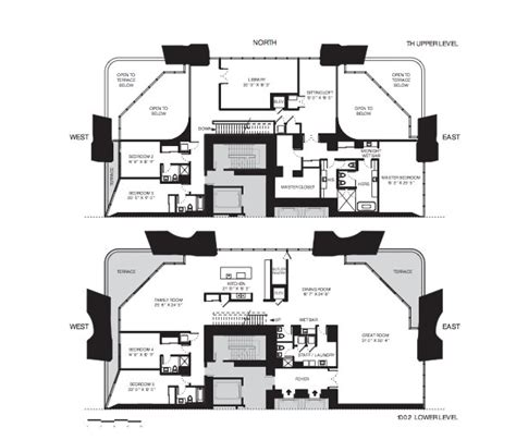 museum floor plan design 1000 museum floor plans investinmiami com