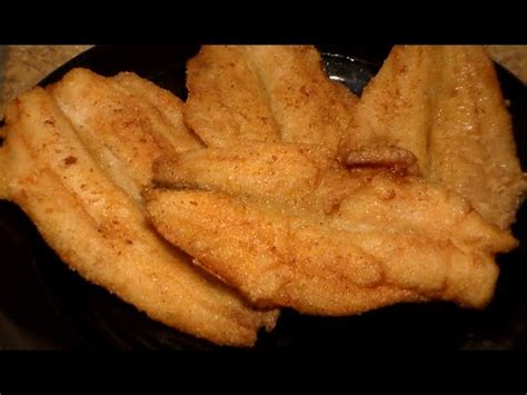 the world s best fried fish recipe how to fry fried fish cooking recipes