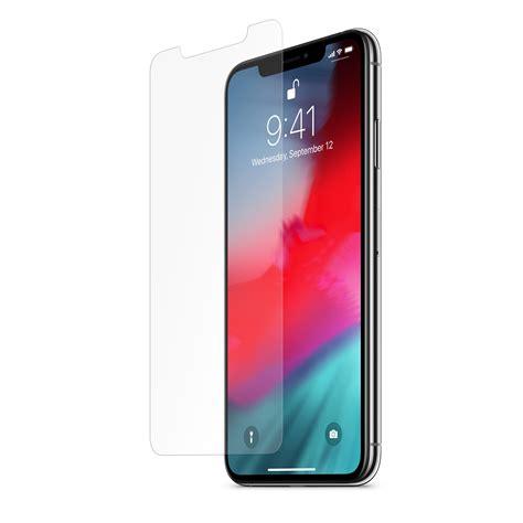 iphone xs max screen protectors    market
