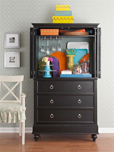 small armoire for tv 127 best upcycled entertainment centers images on pinterest