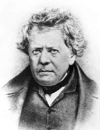georg simon ohm german physicist mid 19th century at