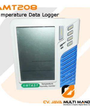 Alat Alarm Thermometer Luar Dalam Amt 105 digital mini thermometer amtast kl 9806 digital meter