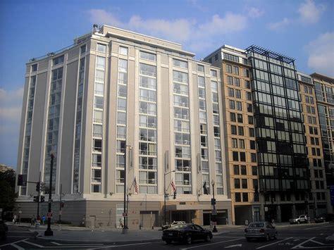 donovan house kimpton donovan hotel wikipedia