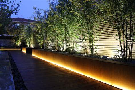 luz jardin jard 205 n villaviciosa piscina desbordante madera ip 201 p 201 rgola