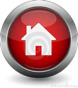 where is the home button on my homes for sale real estate mls listings murrieta la