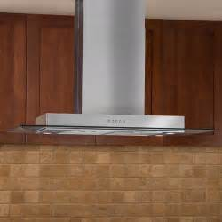36 quot artisan series stainless steel white island range hood 36 quot artisan series stainless steel white island range hood