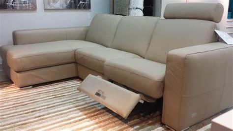 poltrone doimo prezzi doimo sofas divano divano divani a prezzi scontati