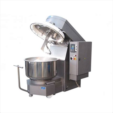 table top spiral mixer small bakery equipments bakery equipments manufaturer