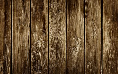 Wood Wallpaper Pinterest | wood texture brown wallpaper pc wallpaper yoga