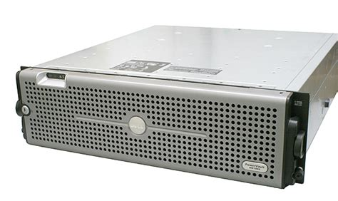 Powervault Direct Attached Storage Md1400 Enclosure 2u dell powervault md3000 storage array enclosures
