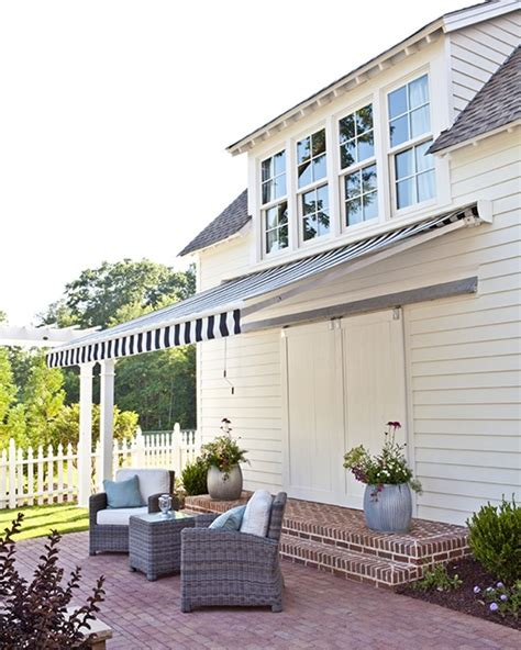 southern living garage plans 17 best images about farmhouse revival house plan on pits southern living