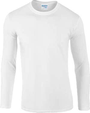 Baju Kaos Gildan Print Bordir Custom Design gildan sleeve 76400 belanjaterus net