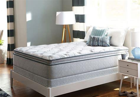 Pillow Top Vs Pillow Top by Pillowtop Mattress V9 Pillowtop Mattress Doublesided