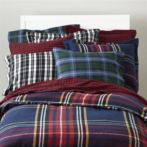 plaid bed 404 not found