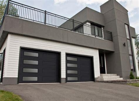 contemporary garage contemporary garage doors