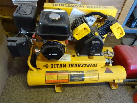 k c auctions backus small engine shop liquidation in backus minnesota by k c auctions