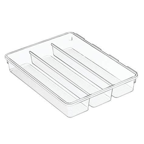 interdesign interlocking drawer organizer interdesign linus interlocking drawer organizer cutlery
