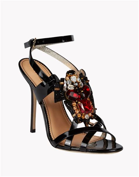 dsquared sandals 1000 images about dsquared heels on
