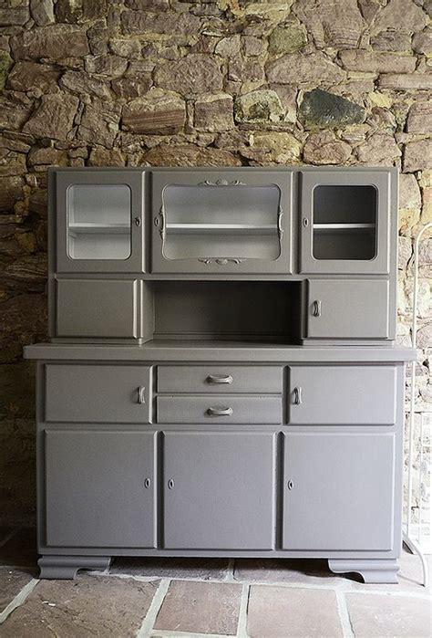 Design Möbel Nachgemacht by Die Besten 25 Buffetschrank Ideen Auf