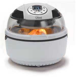 fryer cooker countertop convection ovens air frying