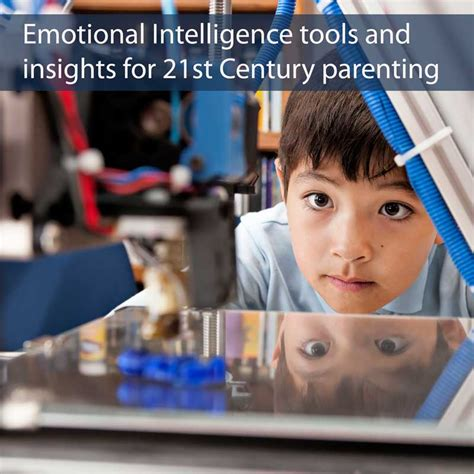 emotional intelligence one hour changing eq crash course books parenting innovators workshop the emotional intelligence
