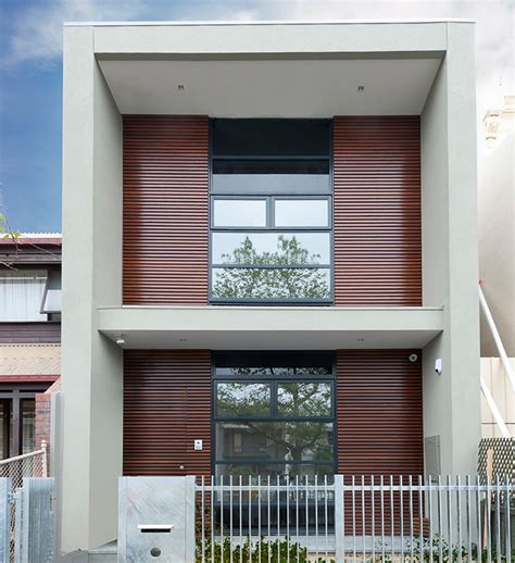 narrow block house designs melbourne narrow block builders in melbourne luxury living homes