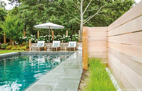 transforming a classic cape cod summer home into an