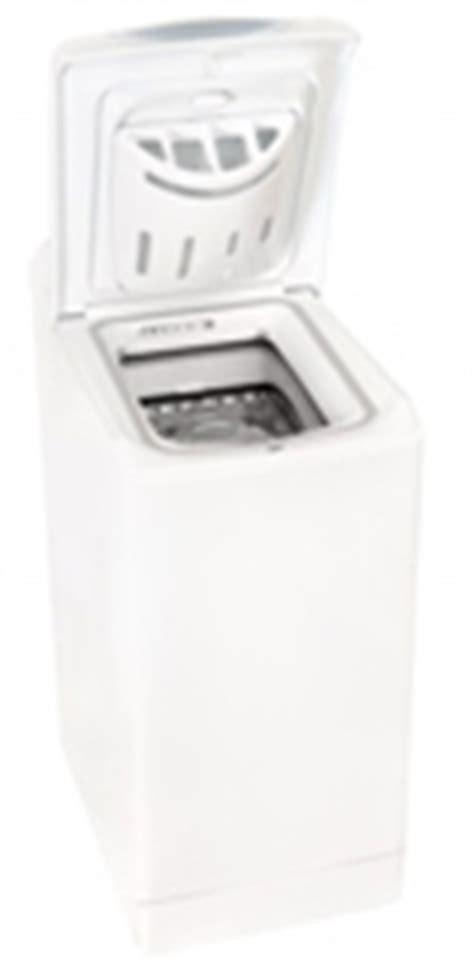 waschmaschine kleinformat baumaschinen und ausr 252 stung - Waschmaschine Kleinformat
