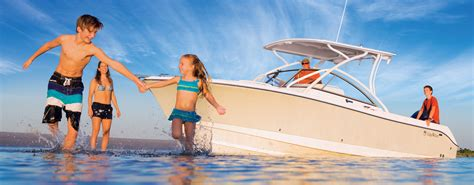 edgewater boats cost new and used boats engines and trailers causeway marine