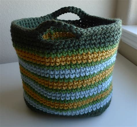 Mesh Pattern Shopper Bag Mango carry it all with 10 free crochet tote bag patterns moogly