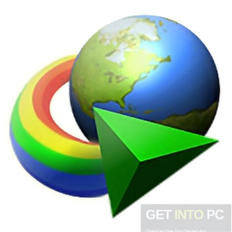 internet download manager full version getintopc internet download manager idm 6 27 free download soft orbit