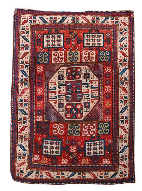 orler tappeti tappeto antico karachop orler