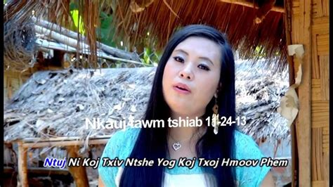 hmong song hmong new song 2014