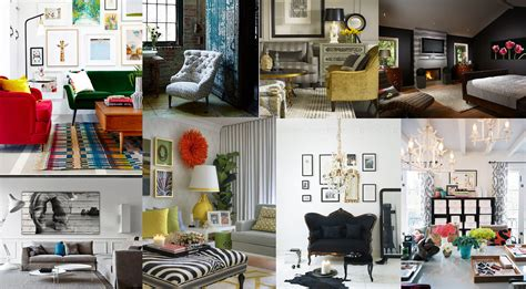 2014 home decor trends interior decorating accessories