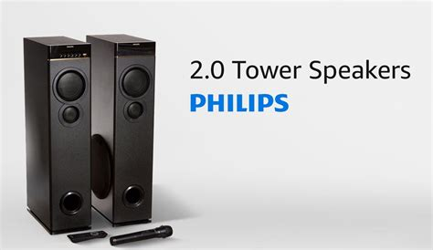 system buy home theatre system