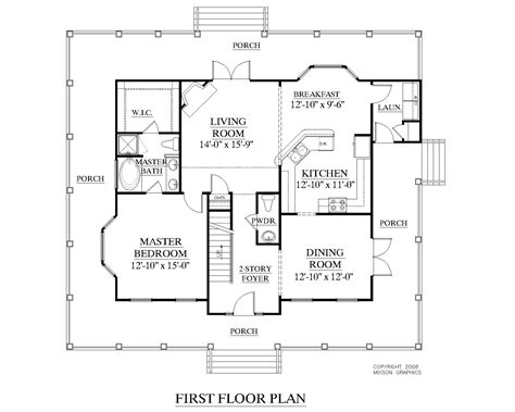 Crawl Space House Plans by Top 18 Photos Ideas For Crawl Space House Plans Home