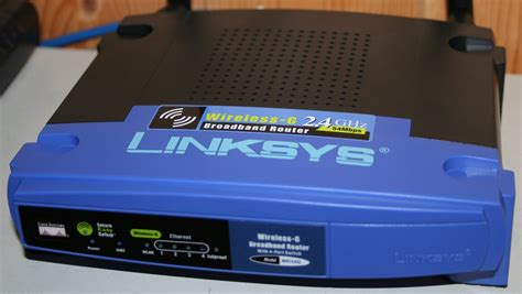 better wireless router which wireless router is better linksys cisco vs